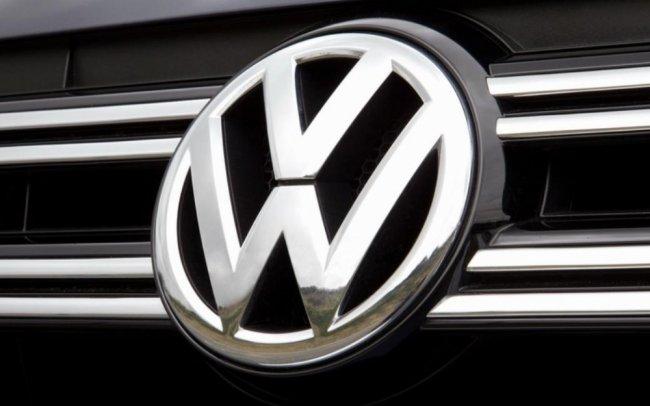 ТОП 10 Самых продаваемых марок автомобилей в мире в 2019 году