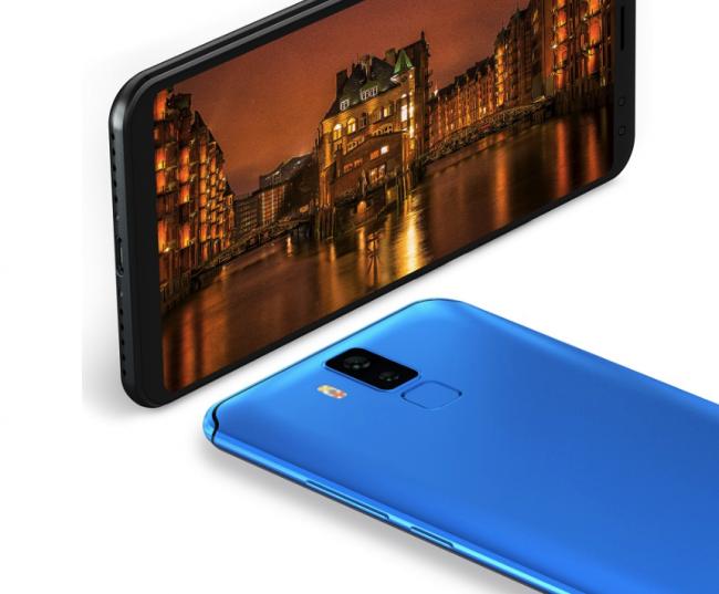 ТОП 10 Лучшие смартфоны до 20000 рублей 2021