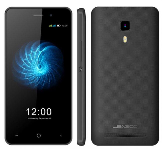 Рейтинг лучших смартфонов до 3000 рублей 2021