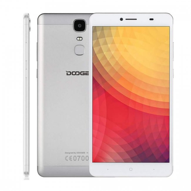 Лучшие смартфоны до 8000 рублей 2021