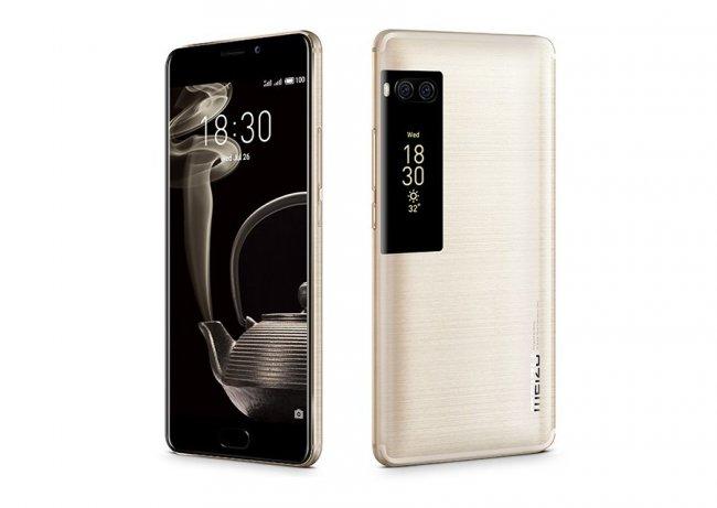 Рейтинг смартфонов с двумя экранами 2021 года