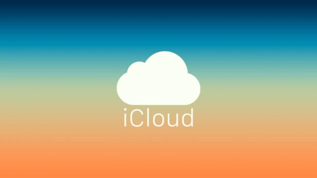 ТОП 10 Бесплатные облачные хранилища 2021