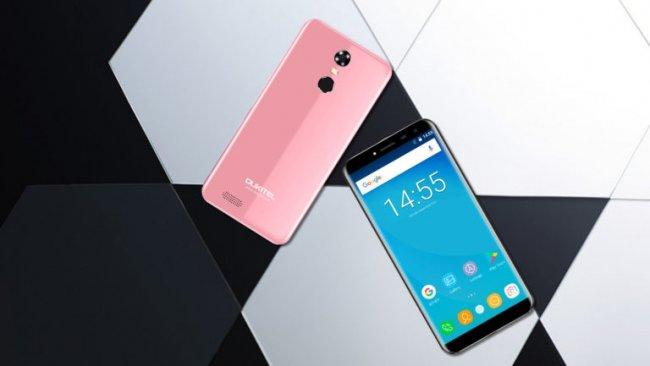 ТОП 10 Лучшие бюджетные смартфоны 2019 года