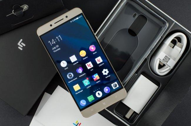 ТОП 10 Рейтинг лучших смартфонов до 10000 рублей 2021