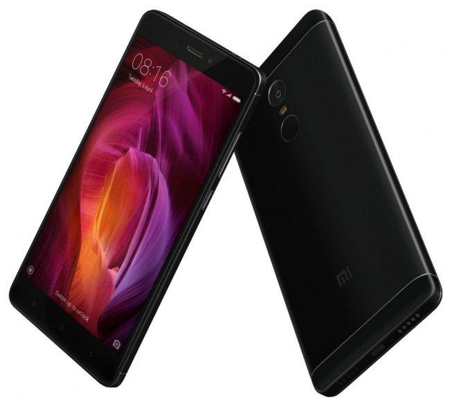 ТОП 10 Рейтинг лучших смартфонов до 10000 рублей 2019
