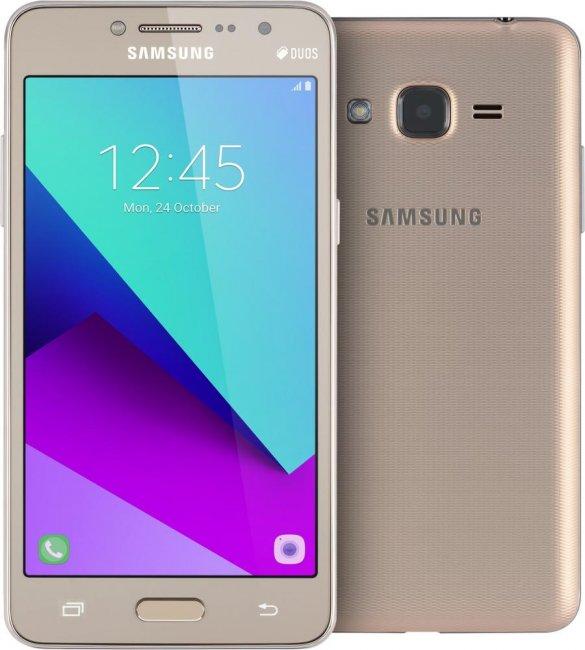 ТОП 10 Лучших смартфонов Samsung 2021 года