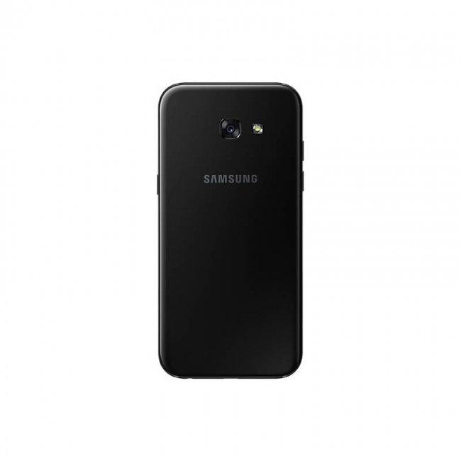 ТОП 10 Лучших смартфонов Samsung 2019 года