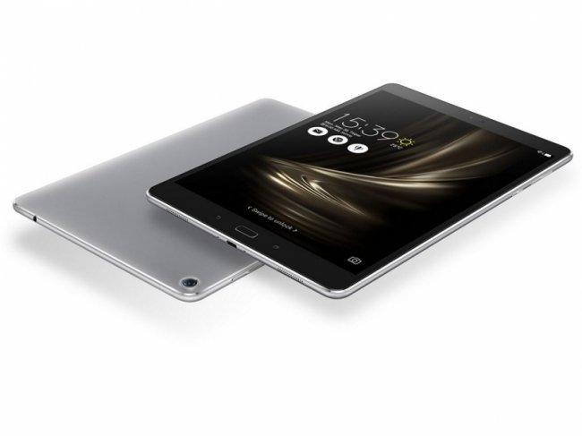 ТОП 10 Лучшие планшеты на Android