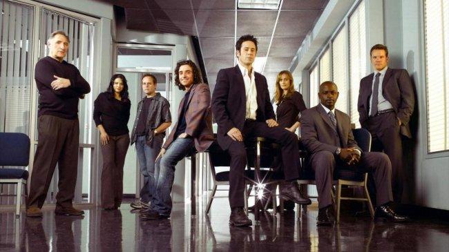 Лучшие американские сериалы про ФБР за последние 10 лет