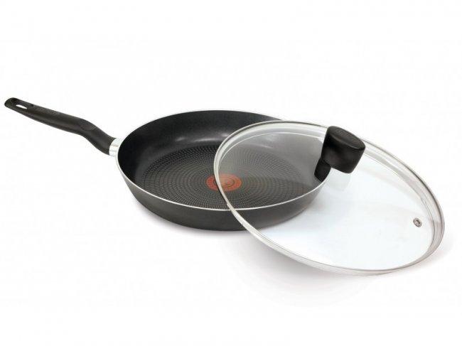 ТОП 10 Сковородок с антипригарным покрытием