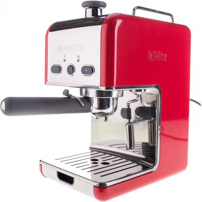 ТОП 10 Лучших рожковых кофеварок