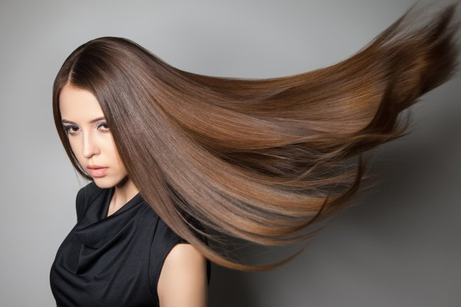 ТОП 10 Лучших брендов красок для волос