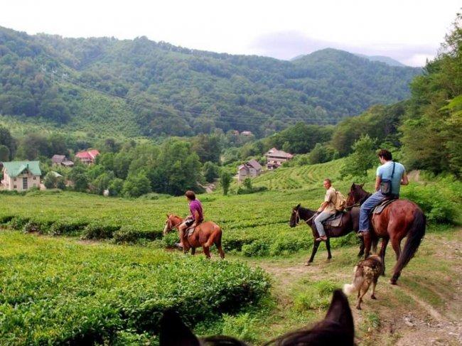 ТОП 10 Лучших развлечений в Хорватии