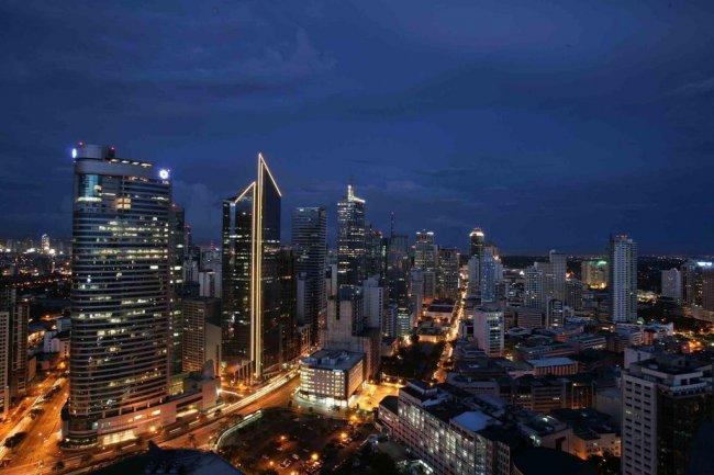ТОП 10 Самых дешёвых городов Азии