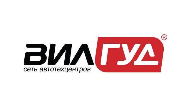 ТОП 10 Лучшие автосервисы Москвы