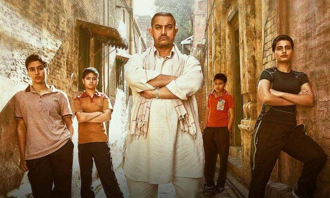 ТОП 10 Рейтинг индийских фильмов 2019