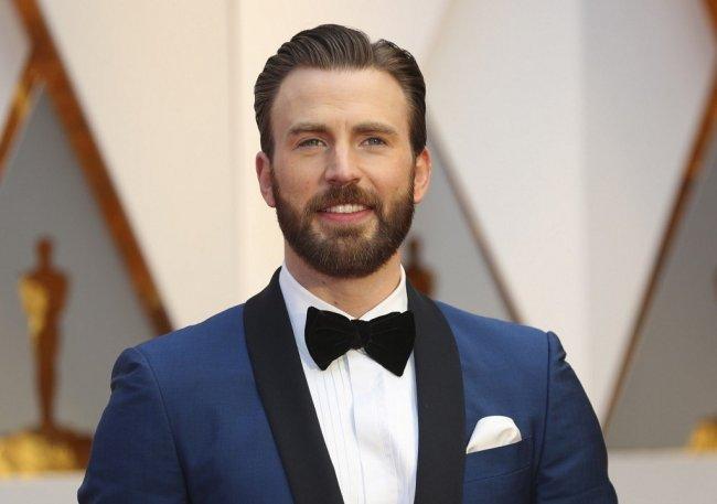 ТОП 10 Самых высокооплачиваемых актеров