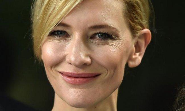 ТОП 10 Самых высокооплачиваемых актрис 2021 года