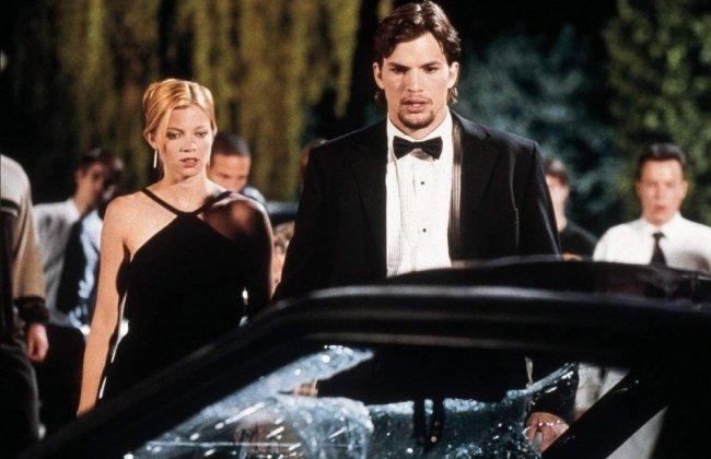 ТОП 10 амых лучших фильмов за всю историю кино