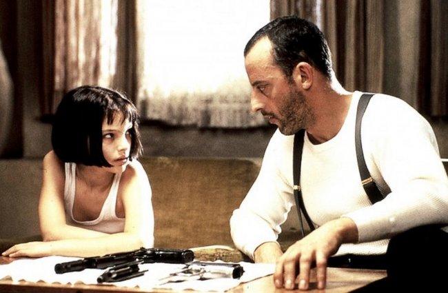 ТОП 10 Знаменитых фильмов, которые лучше смотреть в режиссерских версиях