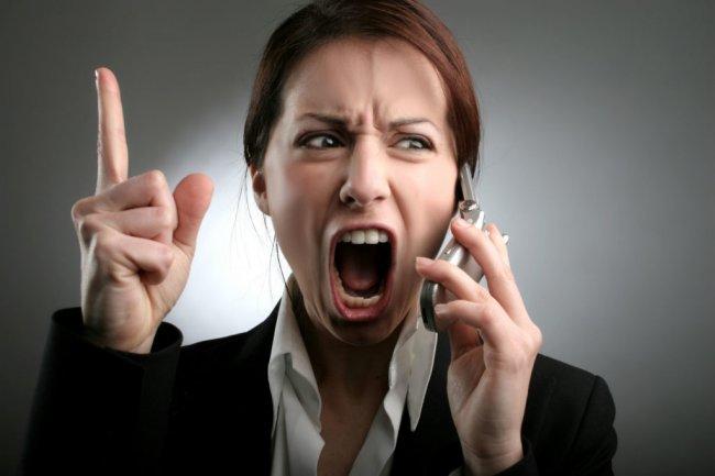 10 Стандартных фраз, которые указывают на скрытую агрессию