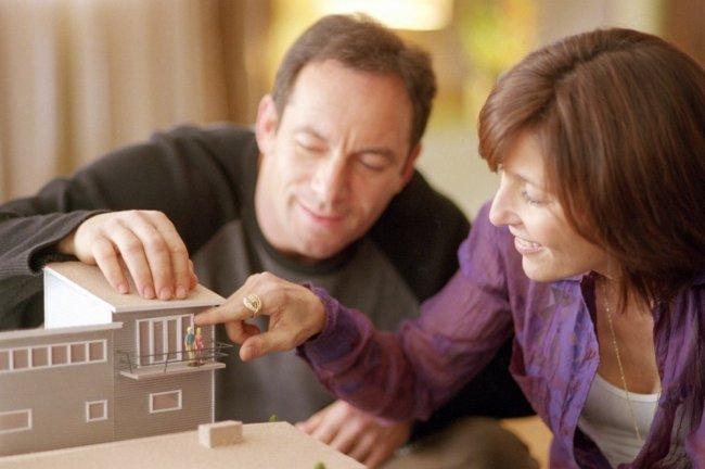10 способов разнообразить и укрепить семейную жизнь
