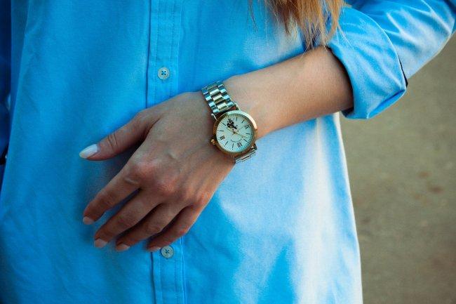 ТОП 10 Мужских часов — какой марке отдать предпочтение