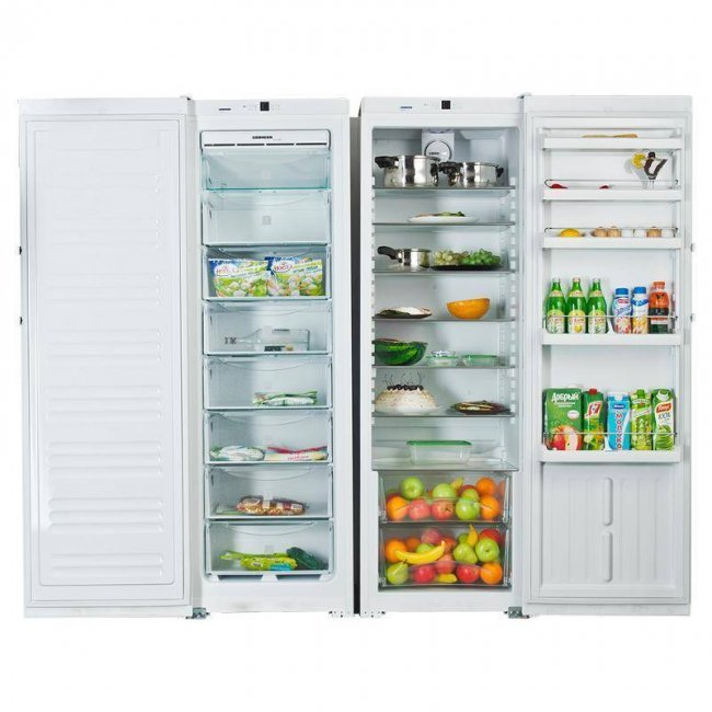 Рейтинг лучших холодильников для дома, по цене качеству и надежности за 2019 год