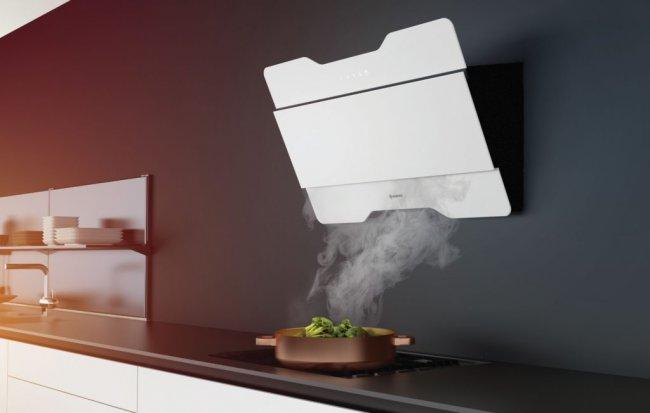 Лучшие вытяжки для кухни размером 50-60 см, рейтинг на 2019 год