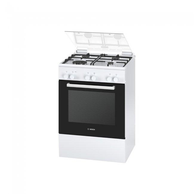 Лучшие кухонные плиты: газовые, электрические и комбинированные модели