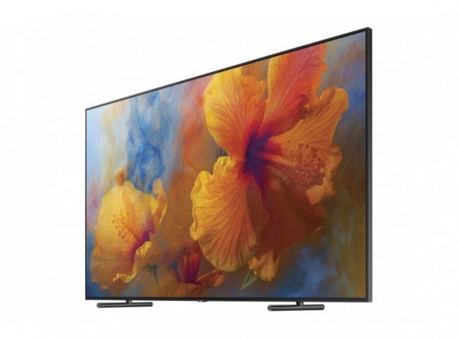 Лучшие телевизоры хорошего качества с разрешением 4К и HDR на 2019 год