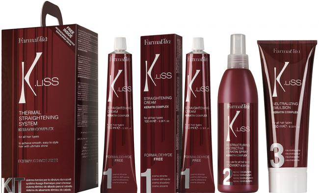 ТОП 10 Рейтинг лучших красок для волос на 2021 год
