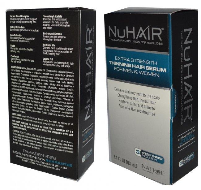 Лучшие витамины для волос и ногтей, по отзывам