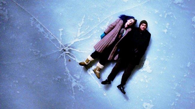 25 лучших фильмов XXI века по версии зрителей