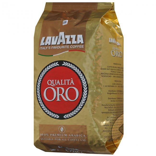 ТОП 10 лучших марок кофе для кофемашины