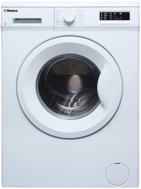 Рейтинг лучших стиральных машин до 15000 рублей