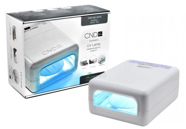 ТОП 10 Лучших ламп для гель-лака 2021