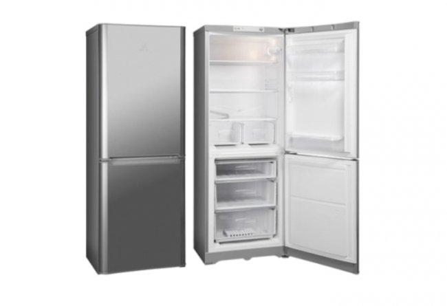 Рейтинг лучших двухкамерных холодильников до 20 000 рублей