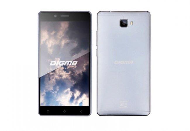 Лучшие смартфоны до 5000 рублей 2019 года