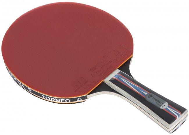 Рейтинг лучших ракеток для настольного тенниса