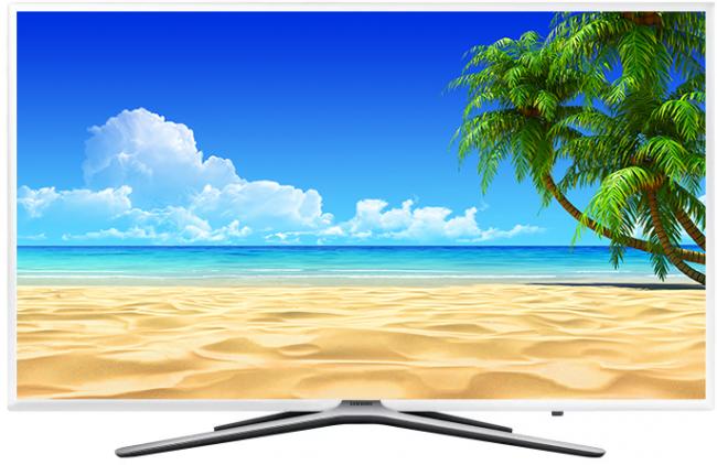 ТОП 10 Телевизоров с Full HD-экранами