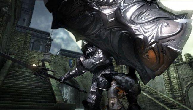 ТОП 10 Лучшие игры на PlayStation 3 (PS3)