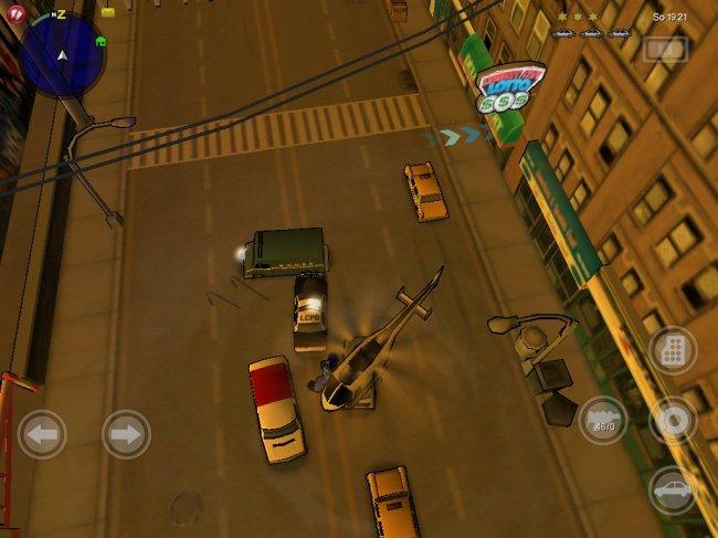 ТОП 10 Лучшие игры на PlayStation Portable (PSP)