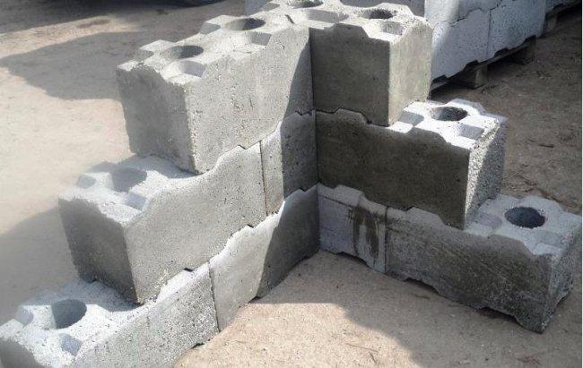 ТОП 10 Новинок строительных и отделочных материалов 2021