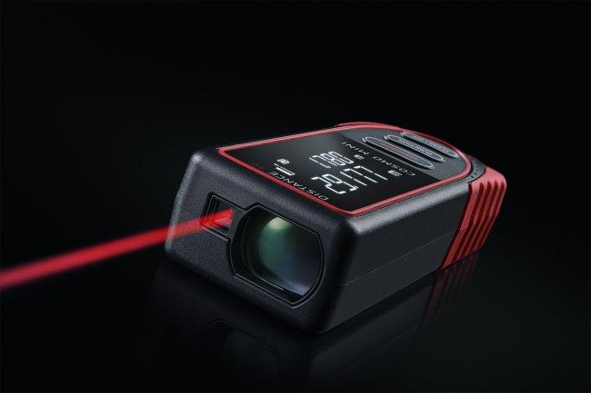 ТОП 10 Лазерные дальномеры