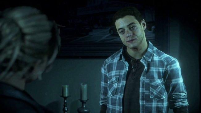 ТОП 10 Игр, которые стоит поиграть на PS4