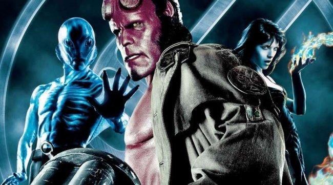 ТОП 10 Самые ожидаемые фильмы 2021 года