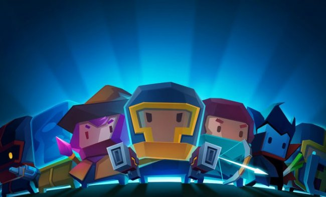 ТОП 10 Лучших игр на Андроид 2019 года