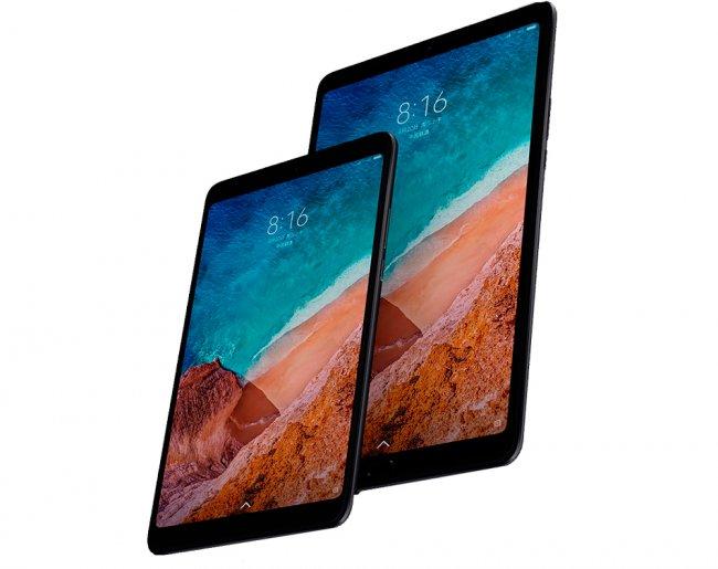 ТОП 10 Лучшие китайские планшеты 2019 года