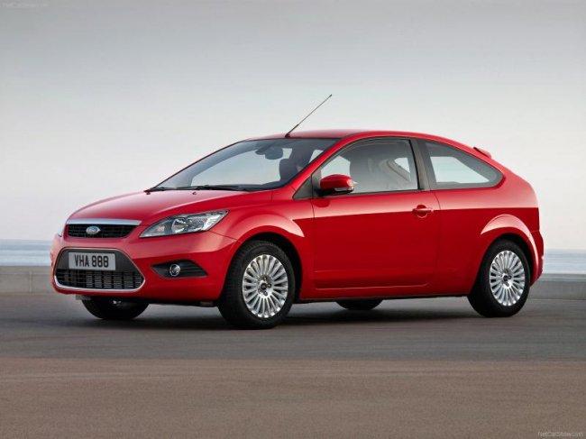 Самые экономичные дизельные автомобили